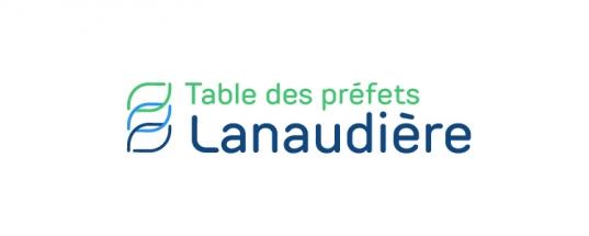 Table des préfets de la région de Lanaudière
